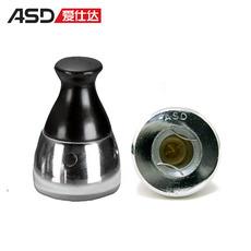 Кухонная посуда ASD 80kPa