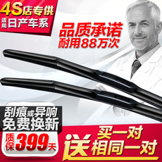 Windshield wiper blades Animal husbandry and