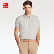 Рубашка поло uq180719100 POLO 180719 UNIQLO