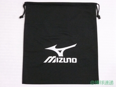 аксессуары для бейсбола MIZUNO