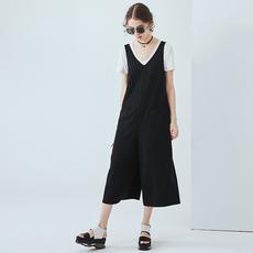 Женские брюки OTHER