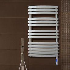 Вешалка для полотенца Kadi Ou kdg1/1000