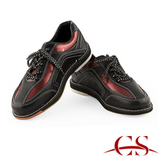 Bowling shoes Federal sports goods outlet