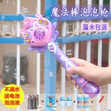Мыльные пузыри Star of Hai Duong