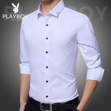 Рубашка мужская Playboy kl1355
