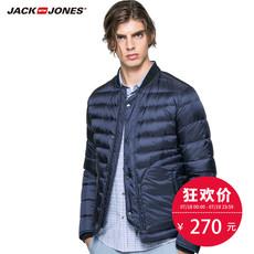 Пуховик мужской Jack Jones 216312510 JackJones