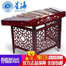 Цимбала Xinghai 402 8621L