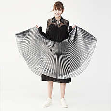 Skirt Insects te6cbq005