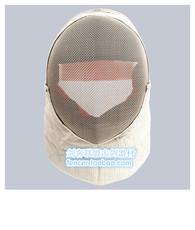 Маска для фехтования Allstar s FIE1600N