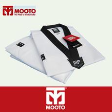 форма для тхэквондо MOOTO 0081
