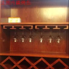 Подставка для вина Bonham 015002