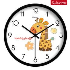 Настенные часы Feeltao 432