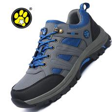 Демисезонные ботинки Kutcher dewclaws lrx811