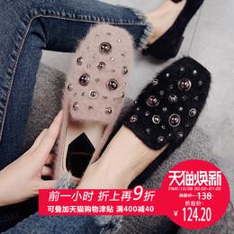 帆布鞋休闲透气百搭板鞋韩版原宿学生球鞋