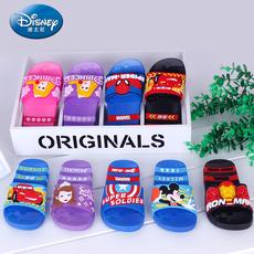 Детская обувь для дома Disney bl2016