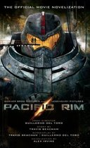 �F؛Pacific Rim by Alex Irvine�h̫ƽ��ƻÕ��Ӱԭ��Ӣ��С�f