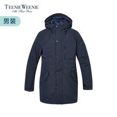 Куртка Teenie Weenie tnjd71c04q 2017