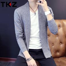 Men's sweater Tkz tkz160250