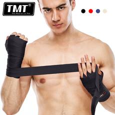 Защита для бокса TMT b41