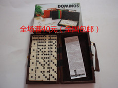 Домино Xingyu xy01 4807( Dominoes