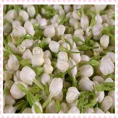 Цветы и аксессуары для свадьбы Jasmine