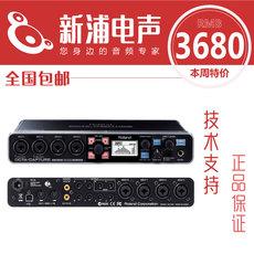 Roland UA1010 USB 10 10