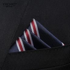 карманный платок Yachio kdj005