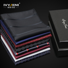 Pocket handkerchief Ivyjeni k01