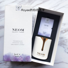 OTHER NEOM 140g