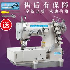 Швейная машина China island 500