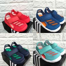 Босоножки детские Adidas af3892 BA9373 9378
