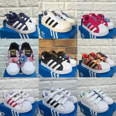 Baby sneakers Adidas s32130 BB2516 BA7114