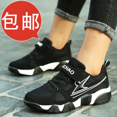 Baby sneakers a22 10 12 13