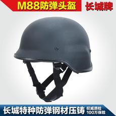каска Great Wall M88 PASGTM88 100