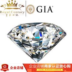 аксессуары Royal jewels hjlz001 GIA 30