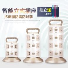 Сетевой фильтр Beja USB