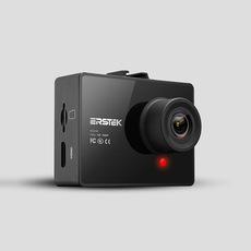 Видеорегистратор Erstek SE 1080P
