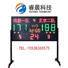 Chen Rui technology LED 24