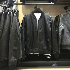 Leather Others Jj