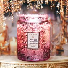 Ароматические свечи Voluspa