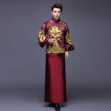 Национальный костюм OTHER 2016