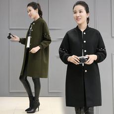 женское пальто Tao Wan twe6937g 2016