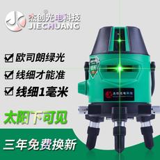 Уровень лазерный Jiechuang 001