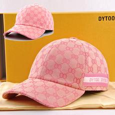 Головной убор Dytoo dya00