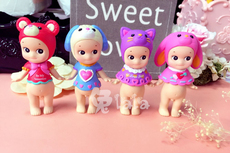 Handmade toy/doll/bjd/decorations