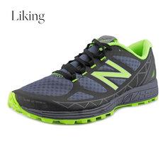 Горные ботинки New Balance