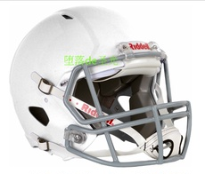 шлем для регби Riddell Revolution Youth