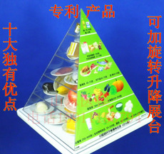Children's toy Shandong medical mold