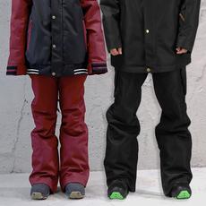 Лыжные брюки Doorek DC/1302