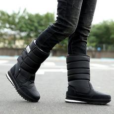 Зимние ботинки Alaska 1023